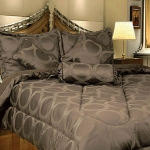 men-choice-in-bedding-trend-monochrome4.jpg
