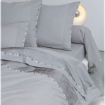 men-choice-in-bedding-trend-monochrome5.jpg