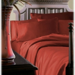 men-choice-in-bedding-trend-monochrome6.jpg