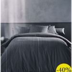 men-choice-in-bedding-trend-monochrome8.jpg