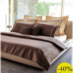men-choice-in-bedding-trend-monochrome9.jpg