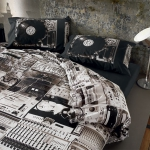 men-choice-in-bedding-trend-pattern1.jpg