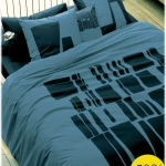 men-choice-in-bedding-trend-pattern2.jpg