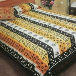 men-choice-in-bedding-trend-pattern3.jpg