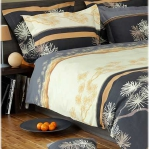 men-choice-in-bedding-trend-pattern5.jpg