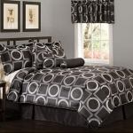 men-choice-in-bedding-trend-pattern9.jpg