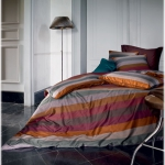 men-choice-in-bedding-trend-stripe2.jpg