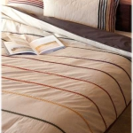 men-choice-in-bedding-trend-stripe4.jpg