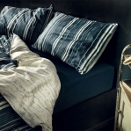 men-choice-in-bedding-trend-stripe5.jpg