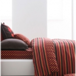 men-choice-in-bedding-trend-stripe6.jpg