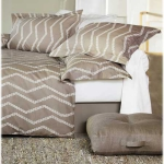 men-choice-in-bedding-trend-stripe7.jpg