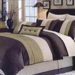 men-choice-in-bedding-trend-stripe8.jpg