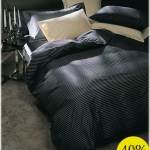 men-choice-in-bedding-trend-stripe9.jpg