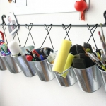 metal-buckets-creative-ideas1-2.jpg