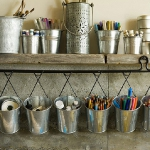 metal-buckets-creative-ideas1-3.jpg