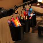metal-buckets-creative-ideas1-6.jpg