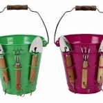 metal-buckets-creative-ideas11-2.jpg