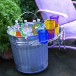 metal-buckets-creative-ideas11-3.jpg