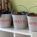 metal-buckets-creative-ideas3-3.jpg