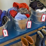 metal-buckets-creative-ideas3-4.jpg