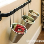 metal-buckets-creative-ideas3-6.jpg