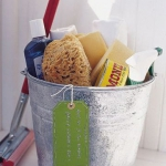 metal-buckets-creative-ideas4-4.jpg