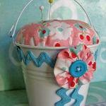 metal-buckets-creative-ideas4-5.jpg