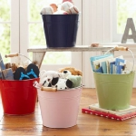 metal-buckets-creative-ideas6-1.jpg