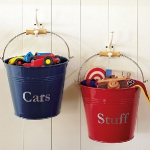 metal-buckets-creative-ideas6-2.jpg