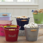 metal-buckets-creative-ideas6-8.jpg