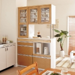 mini-kitchen-smart-ideas1-1.jpg