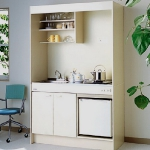 mini-kitchen-smart-ideas1-2.jpg