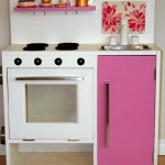 mini-kitchen-smart-ideas1-3.jpg