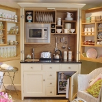 mini-kitchen-smart-ideas2-2.jpg