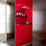 mini-kitchen-smart-ideas2-3.jpg