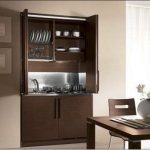 mini-kitchen-smart-ideas2-6-2.jpg