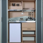 mini-kitchen-smart-ideas2-7.jpg