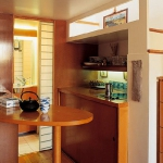 mini-kitchen-smart-ideas3-1-2.jpg