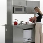 mini-kitchen-smart-ideas3-3.jpg
