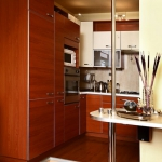mini-kitchen-smart-ideas4-1.jpg