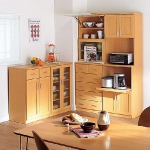 mini-kitchen-smart-ideas4-5.jpg