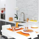 mini-kitchen-smart-ideas4-6.jpg
