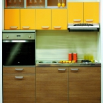 mini-kitchen-smart-ideas5-1.jpg