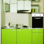 mini-kitchen-smart-ideas5-2.jpg