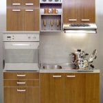 mini-kitchen-smart-ideas5-3.jpg