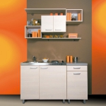 mini-kitchen-smart-ideas5-4.jpg