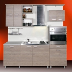 mini-kitchen-smart-ideas5-5.jpg