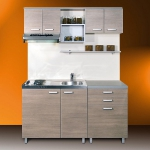 mini-kitchen-smart-ideas5-6.jpg