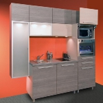 mini-kitchen-smart-ideas5-8.jpg