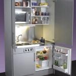 mini-kitchen-smart-ideas6-1.jpg